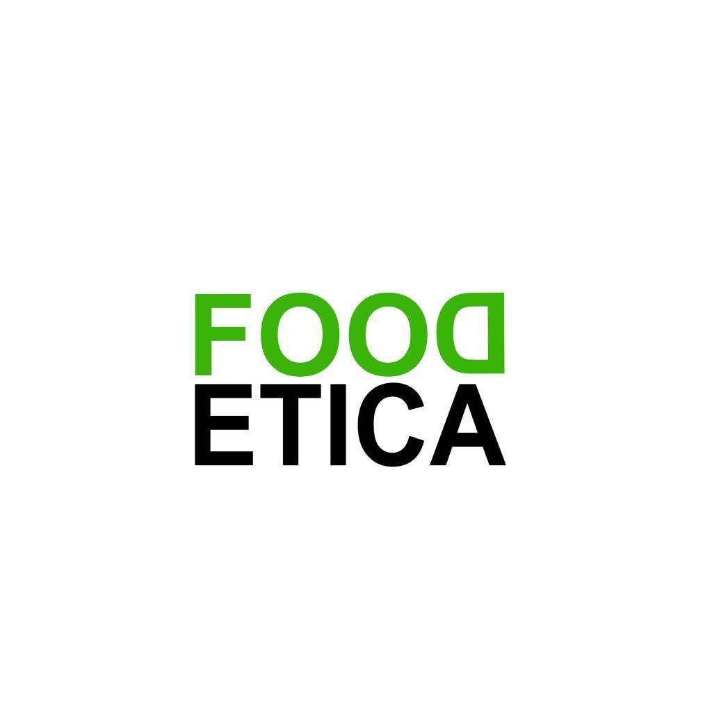 Logo Foodetica