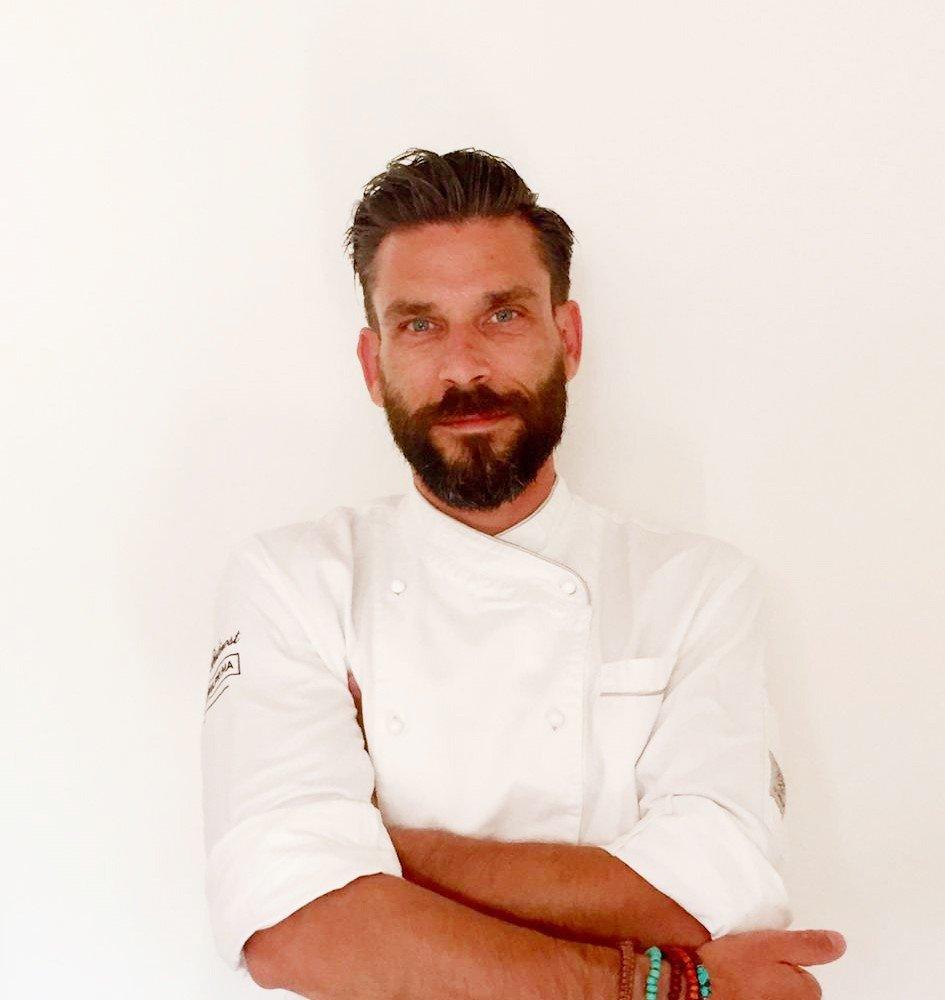 Luca Bidinost_cuocoach3
