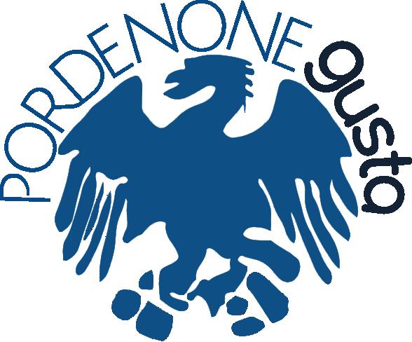 PordenoneGUSTA_logo_def